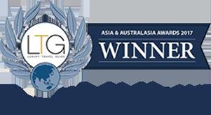 LTG awards