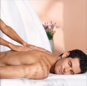 SPA_VISUAL_BODY_MASSAGE_MAN_LD