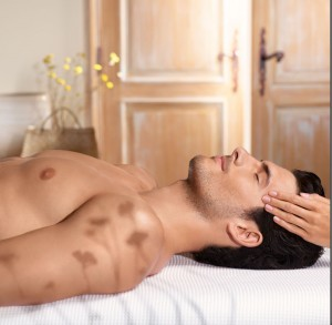 SPA_VISUAL_FACE_MASSAGE_MAN_LD