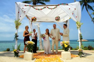 Wedding-Kupu-Kupu-Phangan-1